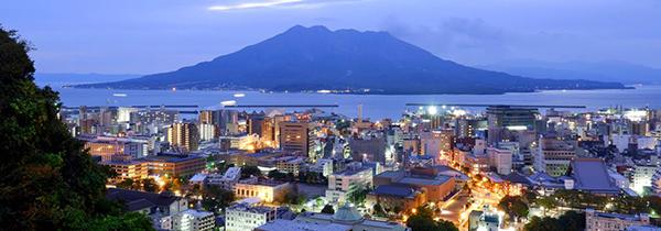 不可或缺的vlog新宠 富士X-A7轻松行摄日本九州