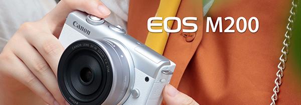 EOS 850D来了 2020年佳能半幅单反/微单怎么选?