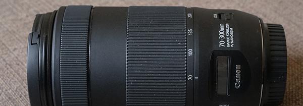 为什么佳能的APS-C镜头 不能用在全画幅单反上