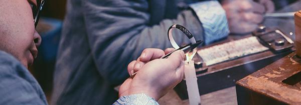 蔡司Touit 32 F1.8行摄古风与现代完美结合的宽窄风情