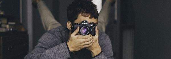 2020数码影像产品价格速递 上海六月第一期