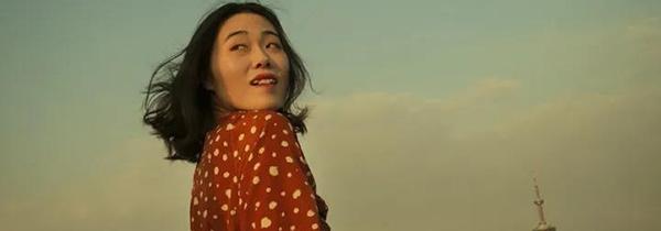 第八届中国摄影排行榜入围作品:村里阿露