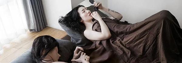 第八届中国摄影排行榜入围:你收集的是一部分的自己