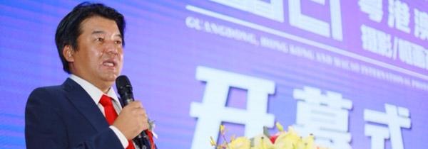 """佳能""""照相馆及影楼""""解决方案亮相2021粤港澳国际摄影产业博览会 ..."""