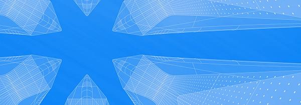 2022 LEXUS雷克萨斯全球设计大奖参赛作品报名现已启动