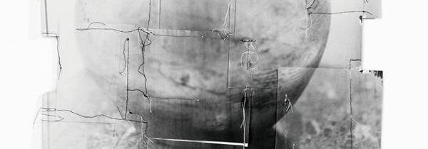徘徊久——具本昌摄影(1990-2021)