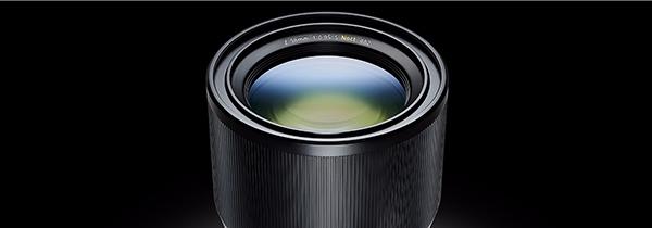 优异的光学性能 DXOMARK公布尼克尔Z 58mm f/0.95镜头评分